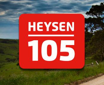 CW_Heysen105.jpg