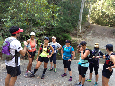 NEW-TNF50-Preparation-Day-11b1.jpg