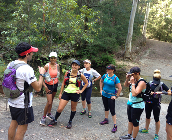 NEW-TNF50-Preparation-Day-11b2.jpg