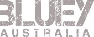 Bluey-Australia-e1411610700338.jpg