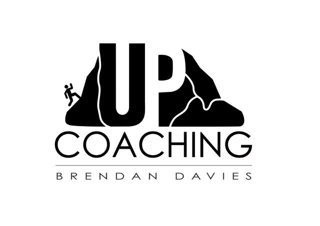 Up-Coaching-Logo-with-name.jpeg