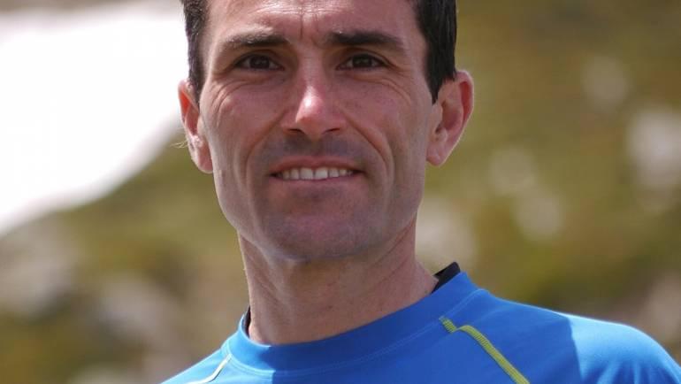 Brendan Davies