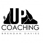 Up-Coaching-Logo-with-name-150x150.jpeg