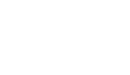 Upcoaching_Logox2.png