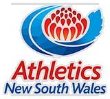 answ_site_logo2