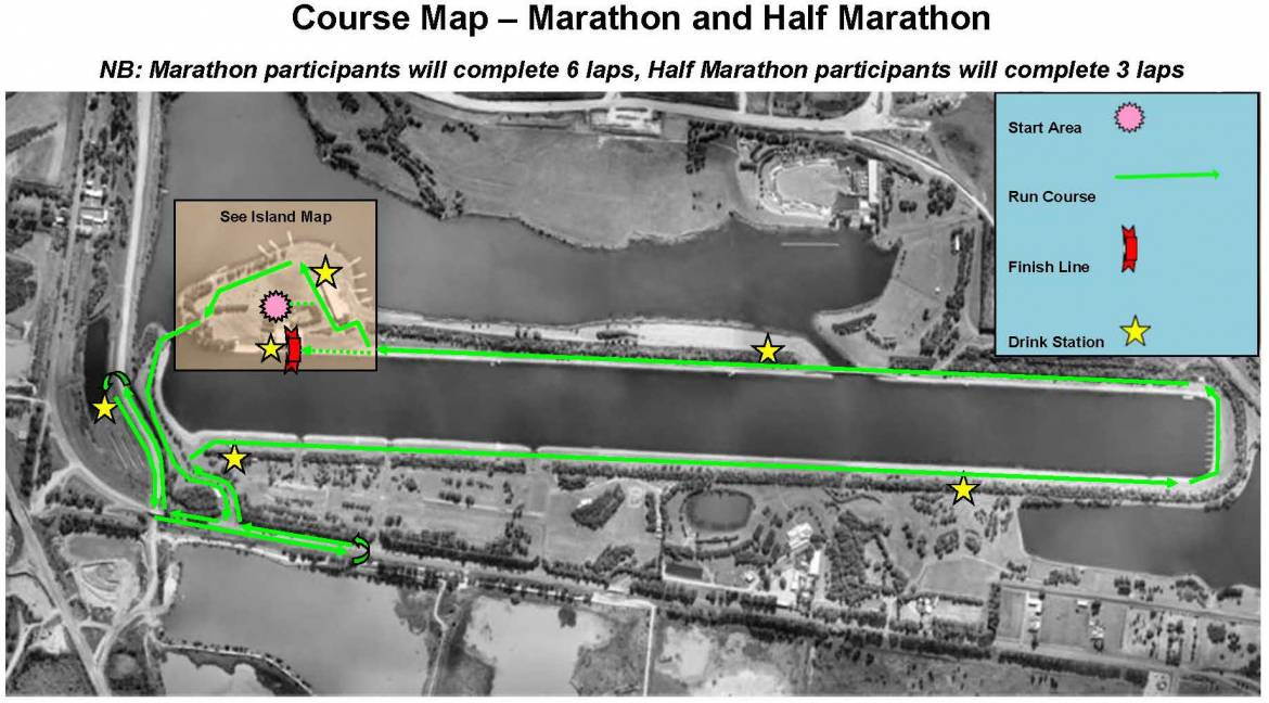 Course-Map-marathon.jpg