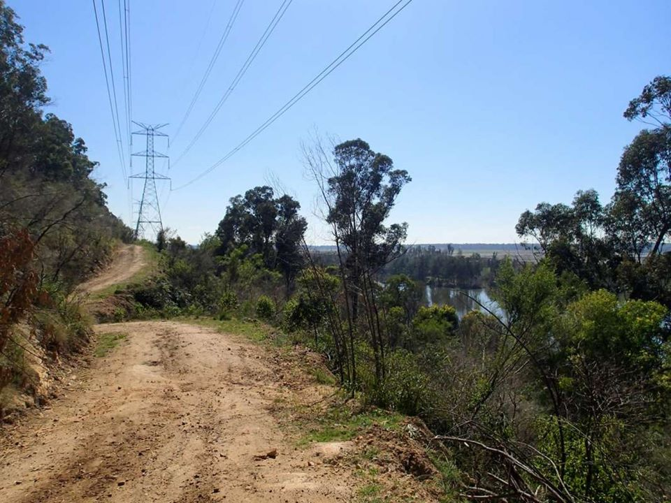 Run-8-Nepean-River.jpg